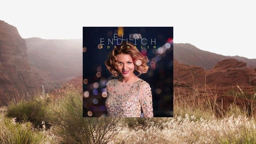 Ella Endlich - Adrenalin