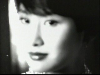 Karen Tong - Ku Qi Ma Li