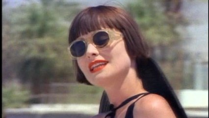 Swing Out Sister - Fooled By A Smile - Video