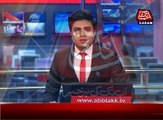 Abb Takk Headlines 0300 AM 14 April 2017