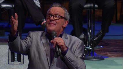Mark Lowry - Come As You Are