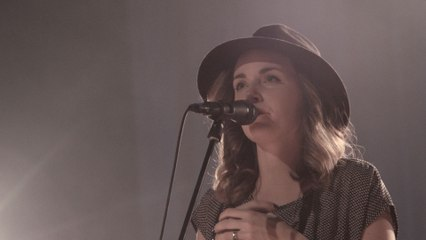 Kristene DiMarco - Jesus, Your Love
