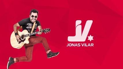 Jonas Vilar - A Vida É Tudo De Bom
