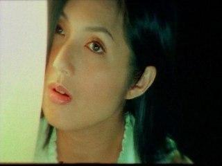Miriam Yeung - Zi Mei