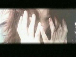 Faye Wong - An Yong