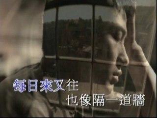 Leon Lai - Qing Shen Shuo Hua Wei Hui Jiang