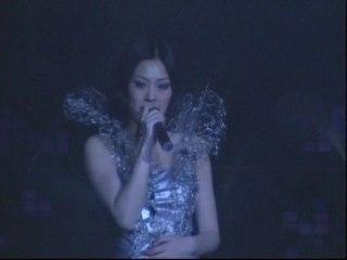 Shirley Kwan - Yi Shou Du Chang De Ge