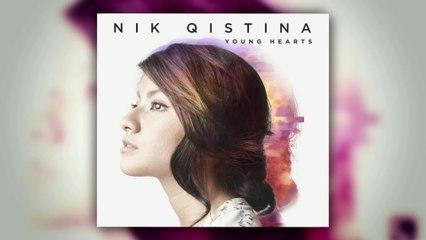 Nik Qistina - Young Hearts