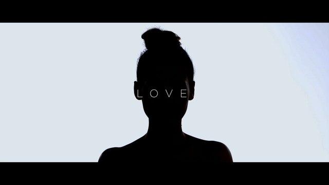 Aneta Figiel - Love