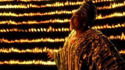 Jessye Norman - Wagner: Isoldes Liebestod (Tristan und Isolde)