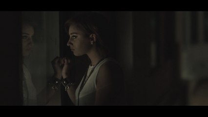 Jena Irene Asciutto - Innocence