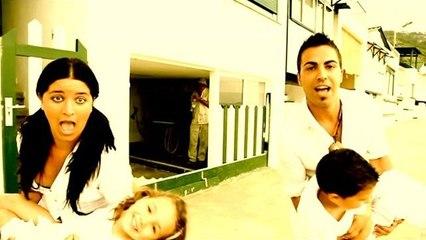 Johny - Soy Una Taza - Videoclip