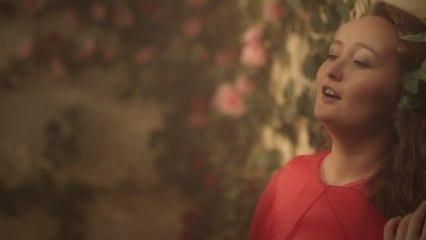 """Julia Lezhneva - Handel: Il Trionfo del Tiempo e del Disinganno, HWV 46a -""""Lascia la spina cogli la rosa"""""""
