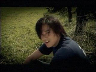 Daniel Chan - Ai Yi Tian Duo Yi Tian