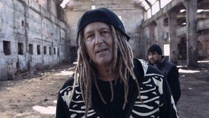 Maleo Reggae Rockers - Nie Tak
