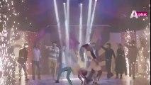 Jeet Plus | Official OST | A Plus Entertainment
