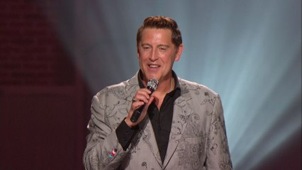 Ernie Haase & Signature Sound - Noah Found Grace In The Eyes Of The Lord