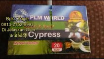 0813-2152-9993 (Bpk Yogie), Agen BioCypress Bandung, Stokis BioCypress Bandung, BioCypress Jawa Barat