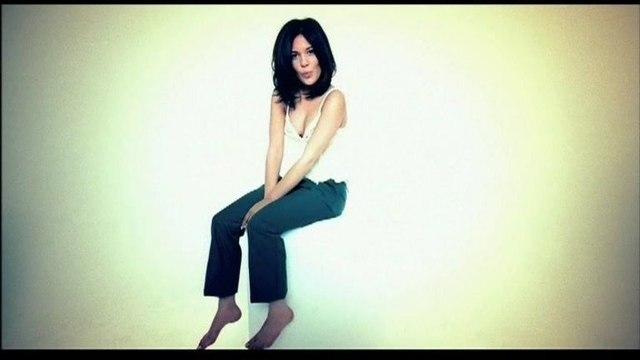 Miranda Murphy - That Girl