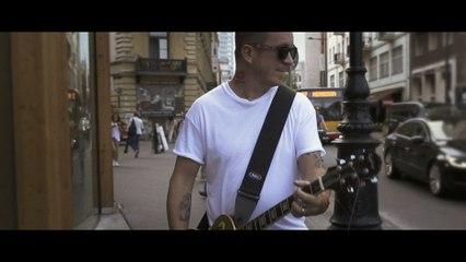 Tomasz Lubert - Respirator - Love