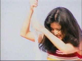 Vivian Chow - Xie Zhuang