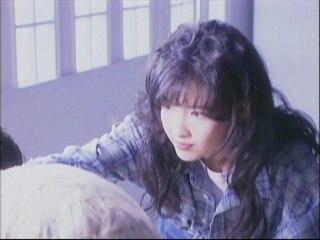 Vivian Chow - Liu Lian