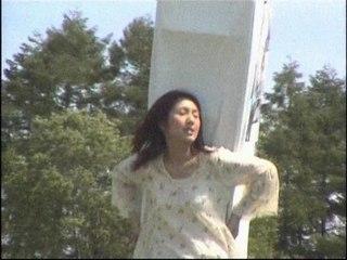 Miriam Yeung - Shi Liang Yun Dong Yu Jun Heng Yin Shi