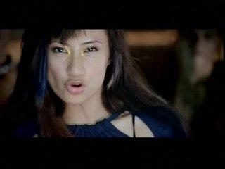 Emme Wong - Hao Ti