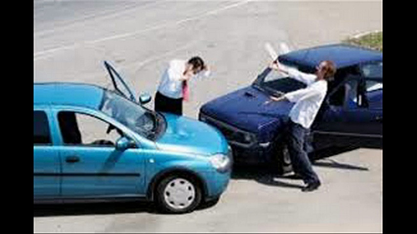 car insurance for young drivers – car insurance policy
