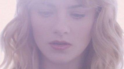 Alice Gold - Runaway Love
