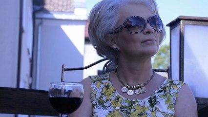 Sonitus - Greckie Wino