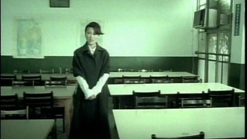 Amanda Lee - Dong De