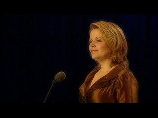 "Renée Fleming - Dvorak: Song To The Moon (""Rusalka"")"