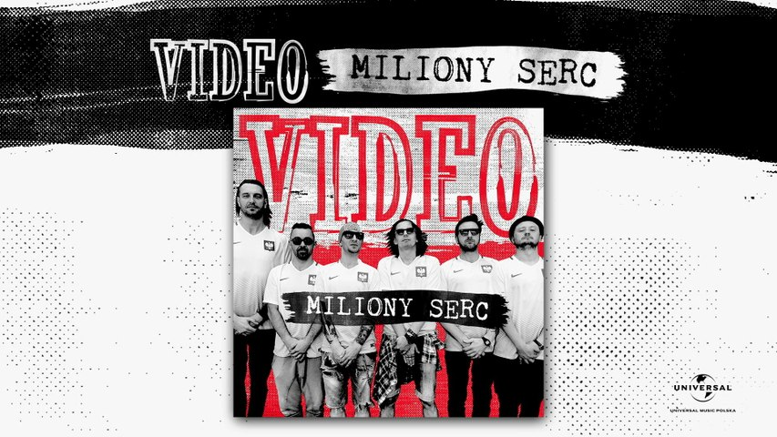 Video - Miliony Serc