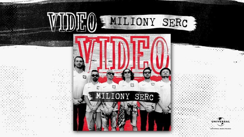 Video - Miliony Serc