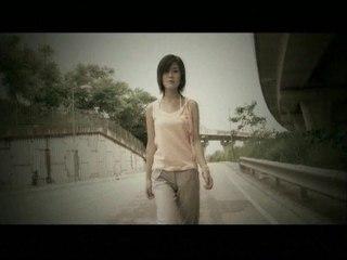 Gia Lin - Qing Fei De Yi