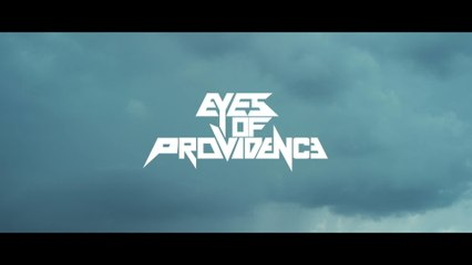 Eyes Of Providence - Renegade