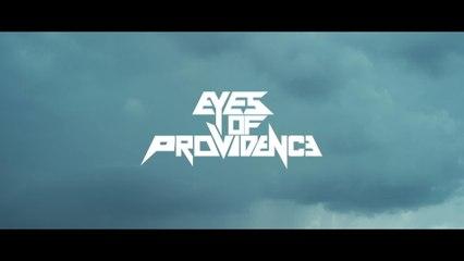 Eyes Of Providence - Renegade