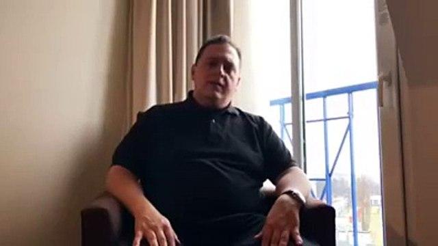 Alias Jj Sobreviviendo A Escobar Capitulo 58 Watch Free Online
