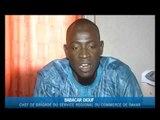 Les Sénégalais explosent le numéro vert destiné à dénoncer les bailleurs véreux
