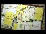 Plus de 4.000 citoyens n'ont pas retiré leurs cartes d'identités à la commission de la Médina