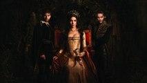 Reign Season 4 Episode 8 |S4,Ep8|Ep8 Unchartered Waters - Online