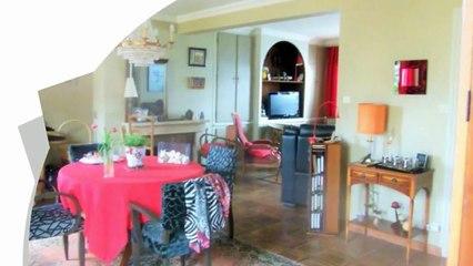 A vendre - Maison/villa - Plouider (29260) - 6 pièces - 134m²