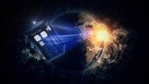 Doctor Who Season 10 Episode 1 |S10,Ep1|Ep1 The Pilot - Online