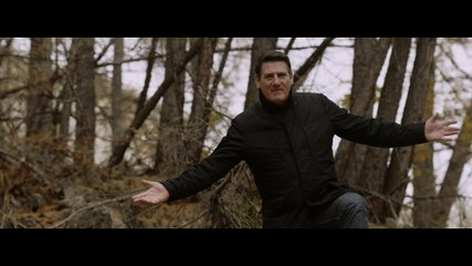 Tony Hadley - Santa Claus Is Coming To Town