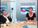 DÉBAT : Faut-il sortir de l'Euro ? Jacques Sapir & Jean-Luc Mélenchon