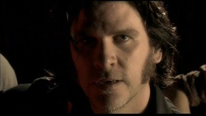 Tex Perkins - Whenever It Snows