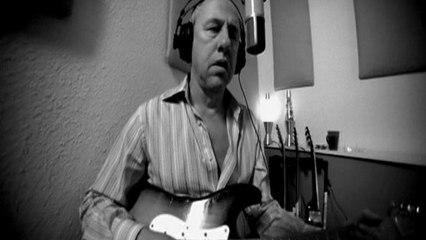 Mark Knopfler - Everybody Pays