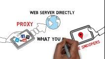 How to UNBLOCK  NETEASE ( No VPN) UPDATE DNS 45 32 72 192 - video