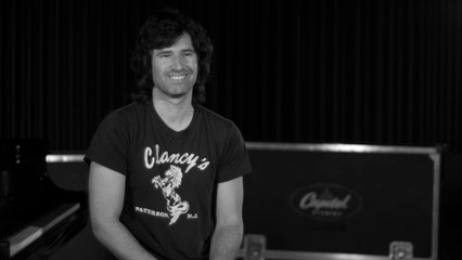 Pete Yorn - Halifax